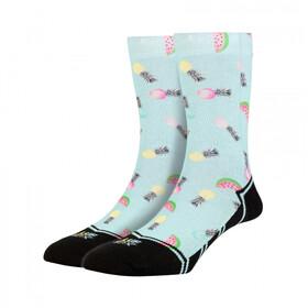 P.A.C. LUF SOX Classics Socks enolena